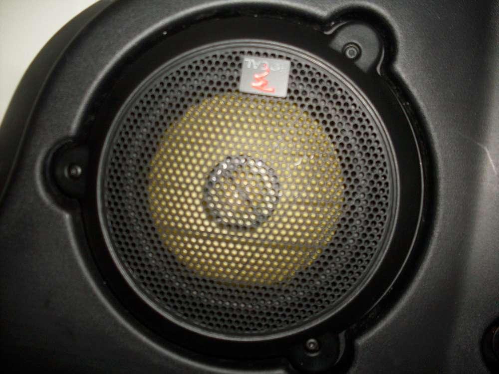 jeep wrangler sahara car stereo installation audiofonixx. Black Bedroom Furniture Sets. Home Design Ideas